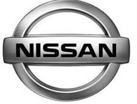 Nissan garantiza operación en América hasta abril