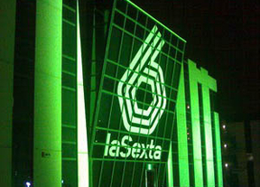 Antena 3 no acepta las condiciones de Competencia por su fusión con la Sexta