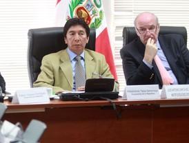 Perú presenta réplica ante La Haya en contencioso marítimo con Chile