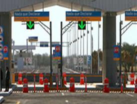Inversión en Infraestructura, fortalece el desarrollo de México afirma Molinar