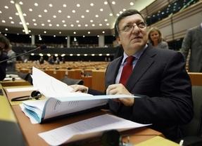 Eslovaquia desbloquea la expansión del fondo de rescate