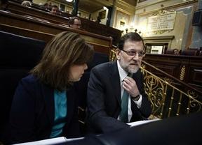 El PP 'finiquita' la ILP sobre desahucios impidiendo que se debata en el Congreso su nuevo texto refundido