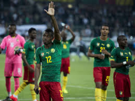 Lo que le faltaba a Camerún tras su fiasco deportivo: su Federación investiga a 7 jugadores por