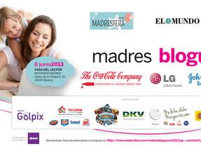 La columna de Gema Lendoiro: Las marcas sucumben ante el poder de las madres blogueras