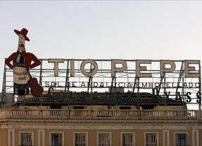 El Tío Pepe regresa a casa