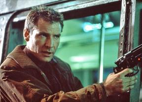 Ridley Scott confirma que ya está escrita la secuela de 'Blade Runner'