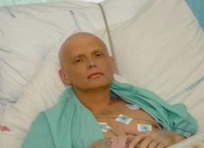 El espía ruso asesinado trabajaba para el CNI