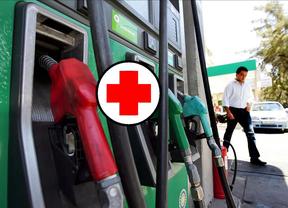Todo sobre el céntimo sanitario: ¿puede reclamar? ¿Hasta qué año? ¿Cuánto le costará al Estado devolver esta tasa de los carburantes?