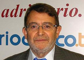 Cataluña eleva la tensión