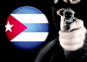 Cuba se comprometió ante Obama a que no daría cobertura a terroristas, entre ellos a los miembros de ETA