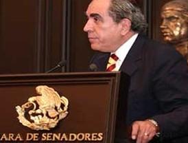 Chat con Victor Hugo Cárdenas
