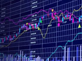 Aprende dónde invertir dinero sin riesgo