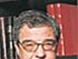 Fiscalía Militar presentará acusación formal contra Baduel en 30 días