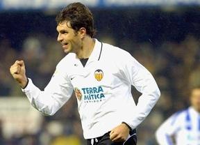 Sorpresa en el banquillo del Valencia: el club recupera a Pellegrino, ahora como entrenador