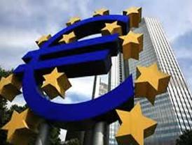 BCE mejora perspectiva de economía global