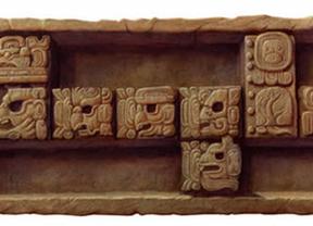 21 diciembre 2012 y fin del mundo: Google se suma a la fiebre maya