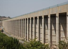 El Gobierno autoriza trasvasar 20 hectómetros cúbicos del Tajo al Segura