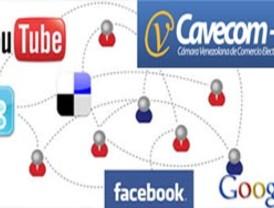 Gobierno pretende censurar internet