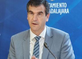 Antonio Román: 'el turismo sanitario por Castilla-La Mancha finaliza ya'