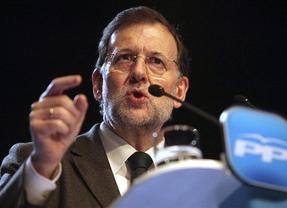 Rajoy espera anunciar la