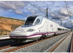 El Gobierno suprime decenas de trenes de media distancia para ahorrar 51 millones