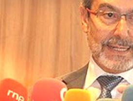 No hay que fiarse de Zapatero