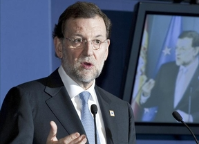 Buena noticia para Rubalcaba: sin hacer nada recorta 2 puntos a Rajoy en intención de voto
