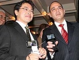 El Ibex iguala su mejor racha de subidas, tres, de todo 2009