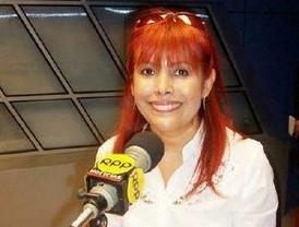 Gallardón implica a Esperanza Aguirre en la trama de espionaje en Madrid