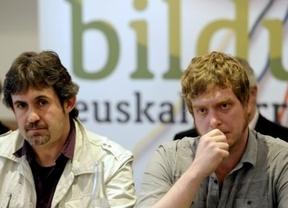 Interior amenaza a Bildu con promover su ilegalización por financiar un documental sobre presos de ETA