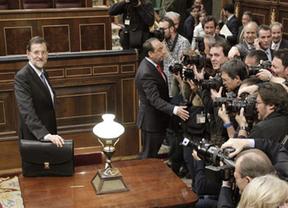 Debate sobre el estado de la Nación: Rajoy inaugurará una nueva era basada en la recuperación económica