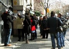 Dinero público para los espías: la Generalitat pagó tres informes a Método 3 por orden del tripartito