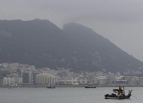 Los pescadores de la zona de Gibraltar ya han perdido 1,5 millones de euros desde el inicio del conflicto
