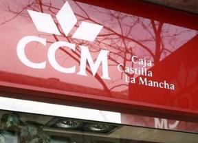 Ruz toma declaración a siete miembros de la Comisión Ejecutiva de CCM