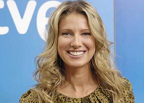 Anne Igartiburu se queda sin programa vespertino en TVE