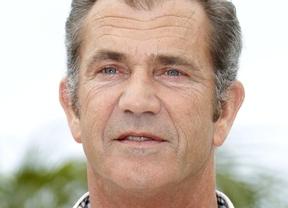 Mel Gibson sigue sin controlar su ira: su nueva víctima un guionista