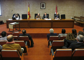 Guadalajara será pionera en la puesta en marcha del expediente judicial electrónico