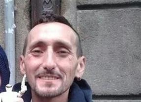 Muere el hombre herido en una reyerta entre 'ultras' del 'Atleti' y el 'Depor'