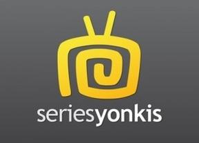 SeriesYonkis y PeliculasYonkis peligran: la Ley Sinde obligan a la retirada
