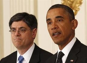 Obama consigue otro jefe de gabinete, pero está claro que tiene un problema