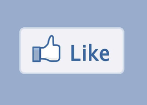 La opinión de los usuarios, clave en el rediseño de Facebook