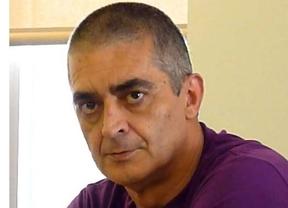 Comfia CCOO Ciudad Real reelige a Pablo Carrasco como secretario general