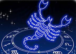 Horóscopo de la semana del 17 al 23 de febrero de 2014