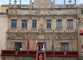 El PP de Cuenca cree
