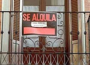 El precio del alquiler desciende en Madrid un -0,7% en octubre