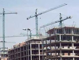 Murcia es la segunda CCAA que concentra más fincas con hipotecas canceladas por cada 100.000 habitantes en agosto