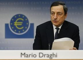 El BCE bajará los tipos de interés hasta el 1% por segunda vez consecutiva