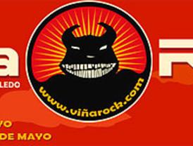 Presidente Torrijos y su gabinete aprueban la iniciativa