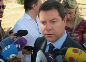 García-Page dispuesto a pedir al juez Ruz declarar por el contrato de basuras de Toledo