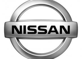 Nissan cierra diciembre con la mayor cuota de mercado en España de su historia, un 6,3%